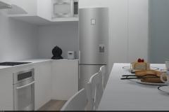 2-Cocina-salón-comedor-Interiorismo-M2-Al-Detalle_006
