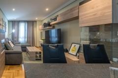 1-Reforma-vivienda-completa-salón-comedor-Interiorismo-M2-Al-Detalle1979