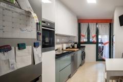 2-Reforma-vivienda-completa-cocina-Interiorismo-M2-Al-Detalle2049