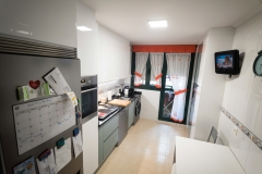 2-Reforma-vivienda-completa-cocina-Interiorismo-M2-Al-Detalle2061