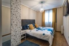 4-Reforma-vivienda-completa-habitación-matrimonial-Interiorismo-M2-Al-Detalle2003