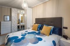 4-Reforma-vivienda-completa-habitación-matrimonial-Interiorismo-M2-Al-Detalle2004