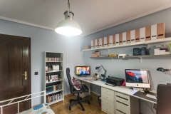 6-Reforma-vivienda-completa-despacho-Interiorismo-M2-Al-Detalle2020