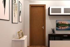 5Salon-Interiorismo-M2-Al-Detalle