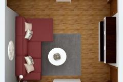 8Salon-Interiorismo-M2-Al-Detalle