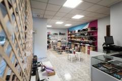 Tienda-de-complementos-Interiorismo-M2-Al-Detalle2089