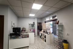 Tienda-de-complementos-Interiorismo-M2-Al-Detalle2100