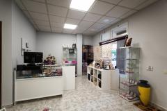 Tienda-de-complementos-Interiorismo-M2-Al-Detalle2103