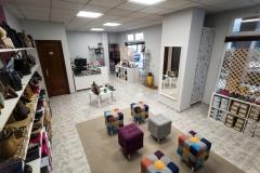 Tienda-de-complementos-Interiorismo-M2-Al-Detalle2114