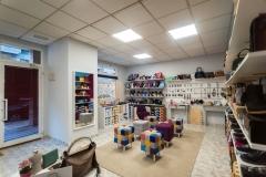 Tienda-de-complementos-Interiorismo-M2-Al-Detalle2124