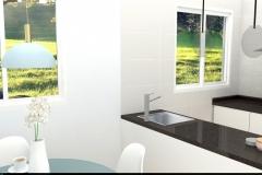 1-Cocina-Interiorismo-M2-Al-Detalle5