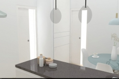 1-Cocina-Interiorismo-M2-Al-Detalle7