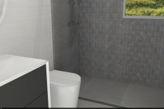 2-Baño-invitados-Interiorismo-M2-Al-Detalle-31