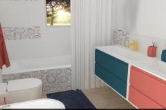 3-Baño-infantil-Interiorismo-M2-Al-Detalle-2