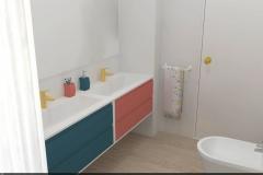 3-Baño-infantil-Interiorismo-M2-Al-Detalle-3