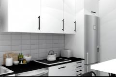 Cocina-Interiorismo-M2-Al-Detalle12