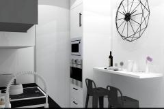 Cocina-Interiorismo-M2-Al-Detalle13