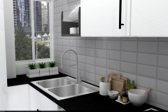 Cocina-Interiorismo-M2-Al-Detalle14