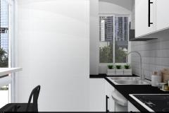 Cocina-Interiorismo-M2-Al-Detalle15