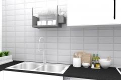 Cocina-Interiorismo-M2-Al-Detalle16