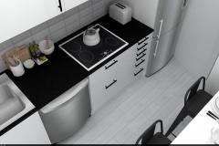 Cocina-Interiorismo-M2-Al-Detalle17