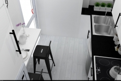 Cocina-Interiorismo-M2-Al-Detalle18