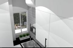 Cocina-Interiorismo-M2-Al-Detalle19