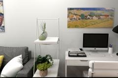 1-Salon-comedor-Interiorismo-M2-Al-Detalle3