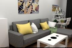 1-Salon-comedor-Interiorismo-M2-Al-Detalle4