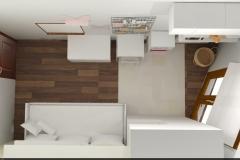2-Habitacion-infantil-Interiorismo-M2-Al-Detalle1