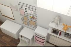 2-Habitacion-infantil-Interiorismo-M2-Al-Detalle4