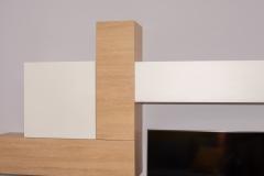 1-Salon-Interiorismo-M2-Al-Detalle477