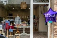 Tienda-de-ropa-infantil-Petit-Camille-Interiorismo-M2-Al-Detalle_5947