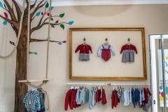 Tienda-de-ropa-infantil-Petit-Camille-Interiorismo-M2-Al-Detalle_5977