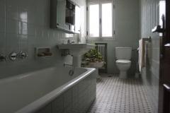10-Antes-baño-principal-Interiorismo-M2-Al-Detalle_001