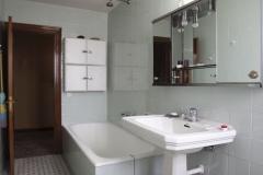 11-Antes-baño-principal-Interiorismo-M2-Al-Detalle_002