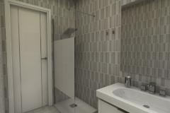 12-Baño-principal-Interiorismo-M2-Al-Detalle_001