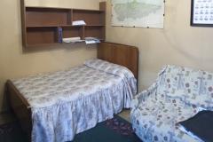 15-Antes-habitación-matrimonial-Interiorismo-M2-Al-Detalle_001