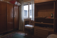 16-Antes-habitación-matrimonial-Interiorismo-M2-Al-Detalle_002