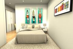 19-Habitación-matrimonial-Interiorismo-M2-Al-Detalle_001