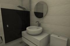 22-Habitación-matrimonial-Interiorismo-M2-Al-Detalle_004