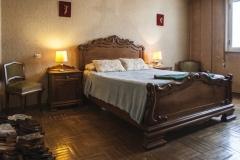 23-Antes-habitación-niña-Interiorismo-M2-Al-Detalle_001