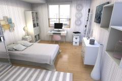 24-Habitación-niña-Interiorismo-M2-Al-Detalle_001