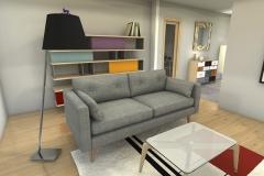 3-Salon-Interiorismo-M2-Al-Detalle_001