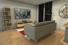 4-Salon-Interiorismo-M2-Al-Detalle_002