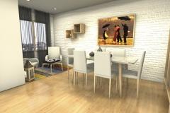 9-Comedor-Interiorismo-M2-Al-Detalle_001