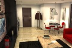 2-Salon-Interiorismo-M2-Al-Detalle_002