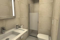 6-Baño-Interiorismo-M2-Al-Detalle_001