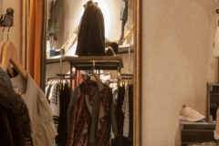Tienda-de-ropa-Dolce-Vita-Gijón-Interiorismo-M2-Al-Detalle_9050
