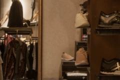 Tienda-de-ropa-Dolce-Vita-Gijón-Interiorismo-M2-Al-Detalle_9051